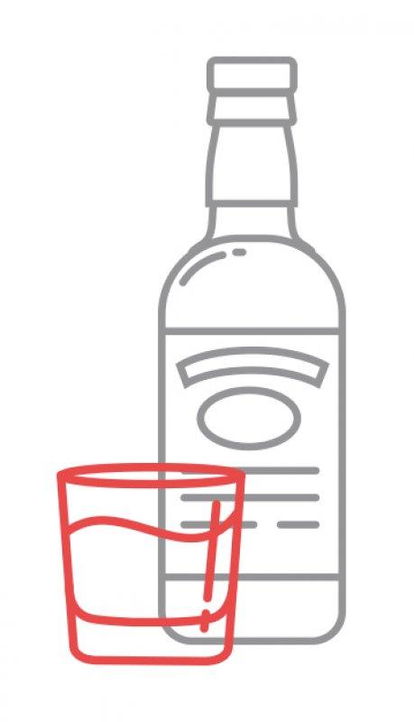 alkohole-mocne