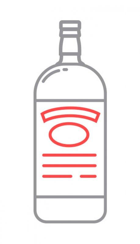 duze-butelki