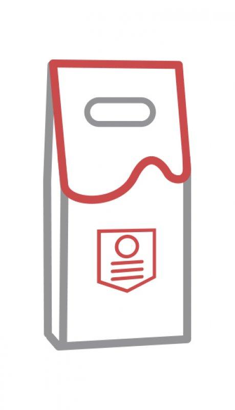 opakowania-logo