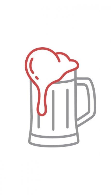 piwa-importowane
