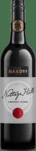 NOTTAGE HILL HARDY'S CABERNET SHIRAZ