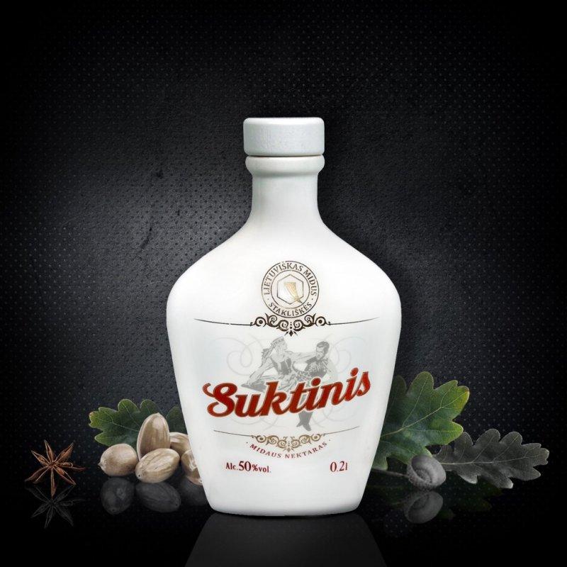 SUKTINIS-I-WWW2-1024X1024