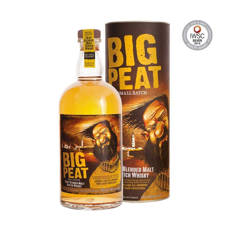big-peat