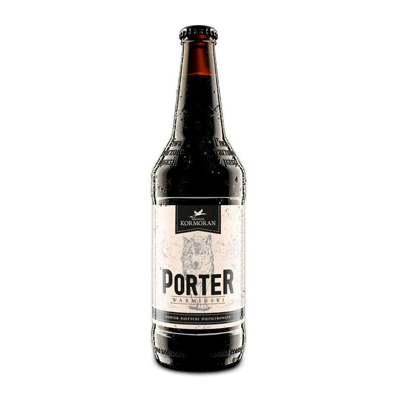 fot-porter-warminski-2014