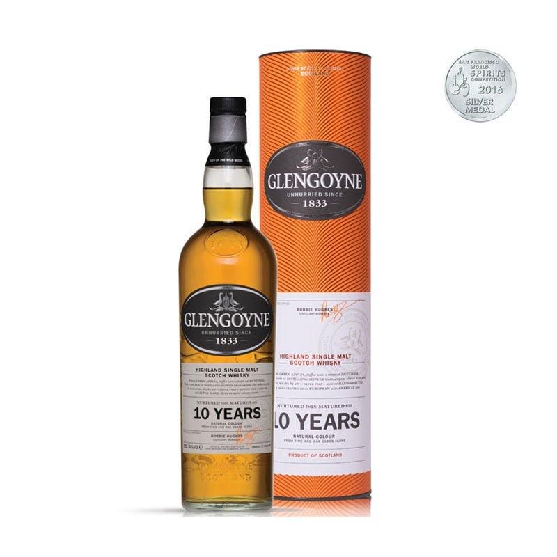 Glengoyne-10-Year-Old-Single-Malt-Scotch