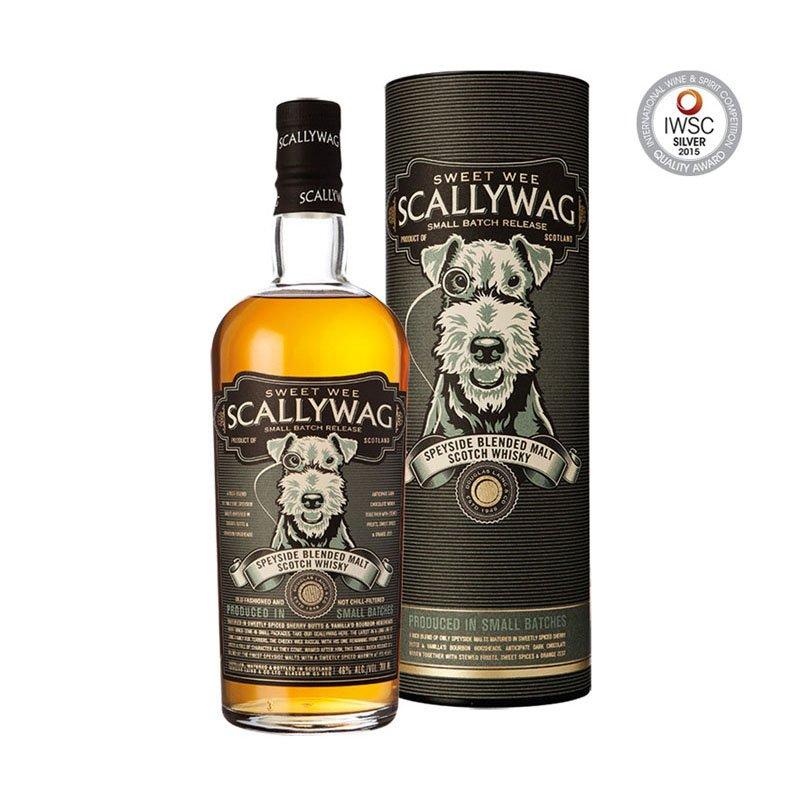 Scallywag-Blended-Malt-Scotch-Whisky