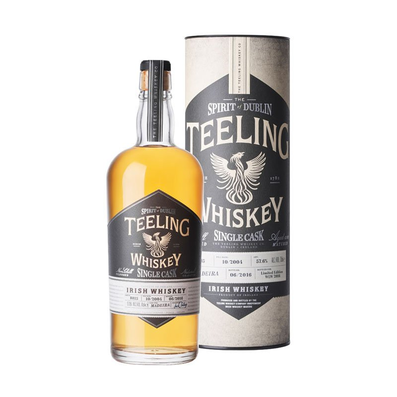 teeling-single-cask-madeira