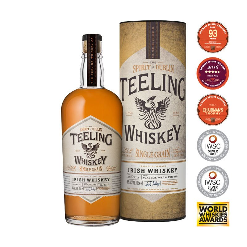 Teeling-Single-Grain-Irish-Whiskey