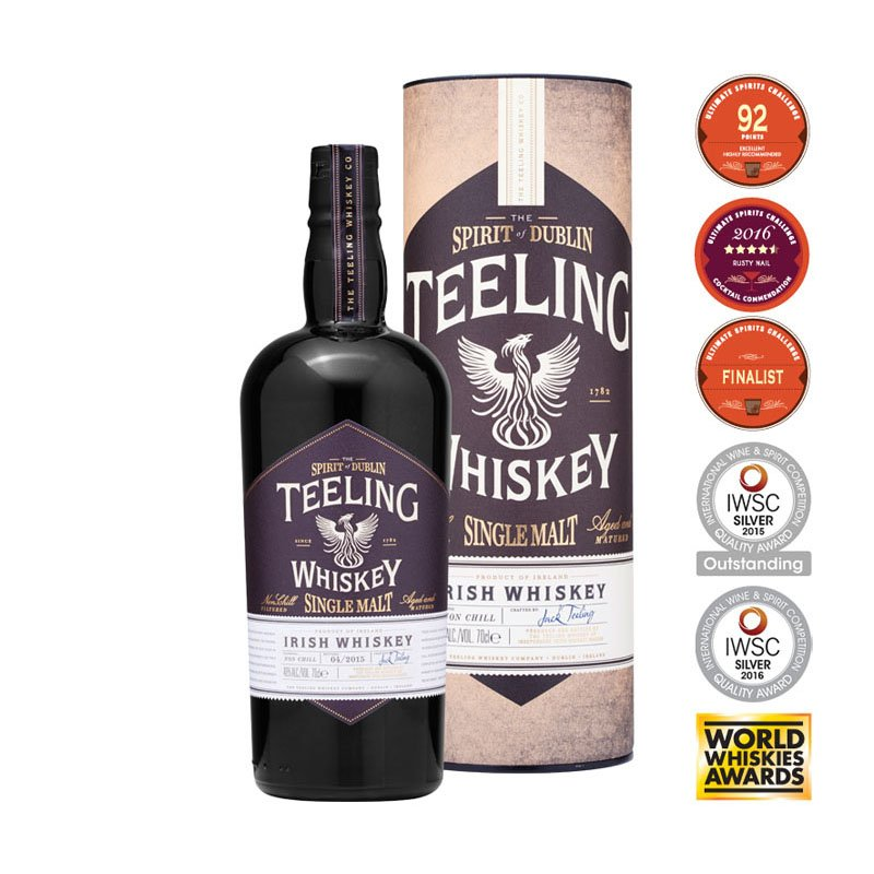Teeling-Single-Malt-Irish-Whiskey