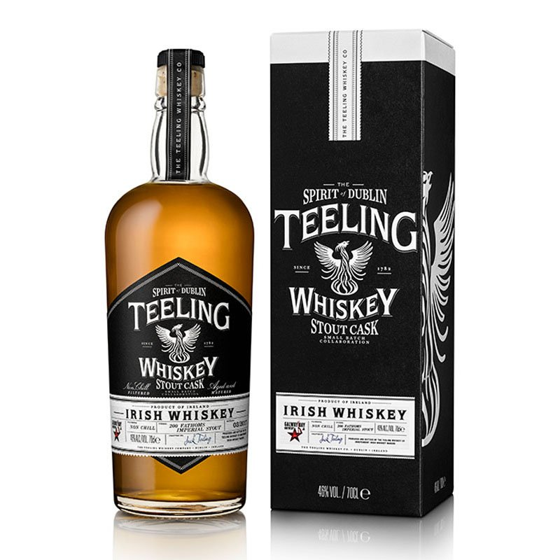 Teeling-Stout-Cask-Bottle-Carton