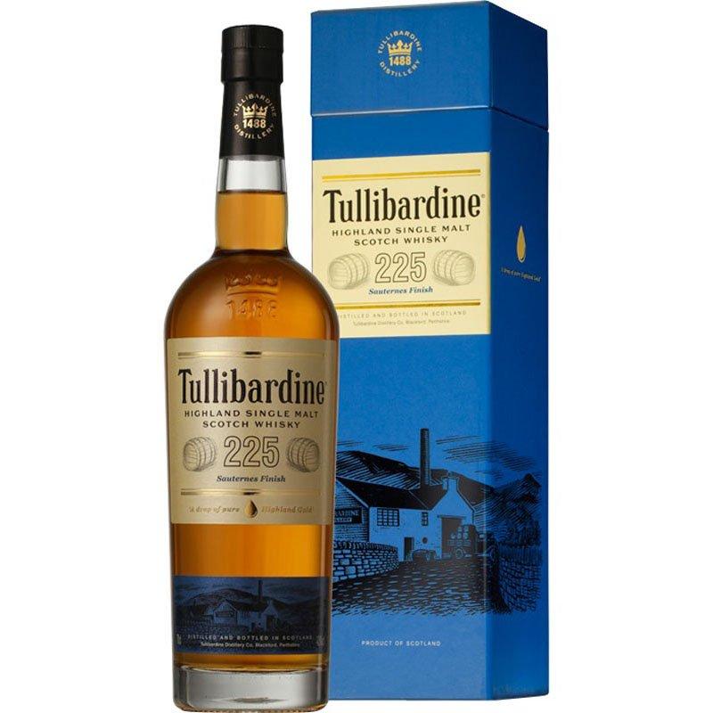 Tullibardine-225-Sauternes-Finish