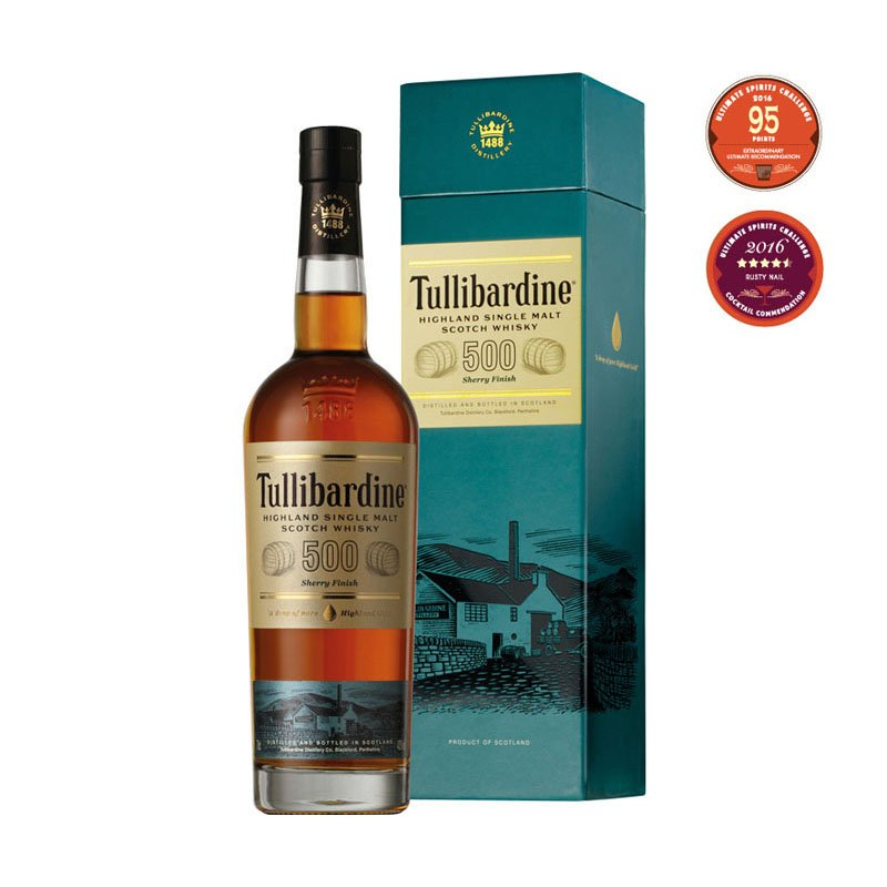 Tullibardine-500-Single-Malt-Scotch-Whisky