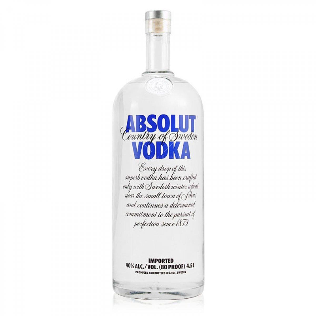 wodka-absolut-4-5l
