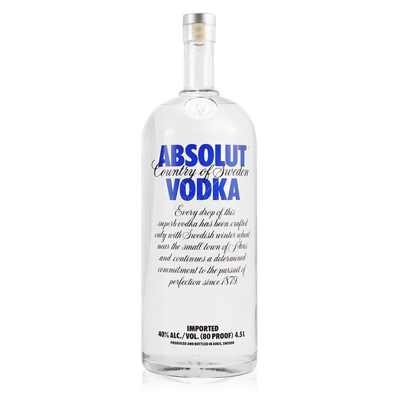 wodka-absolut-4-5l