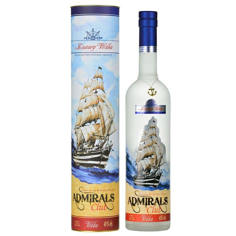wodka-admirals-1-75L