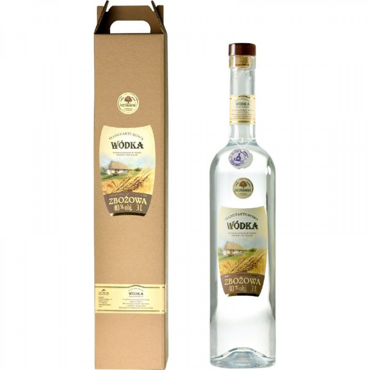 wodka-manufakturowa-zbozowa-3L