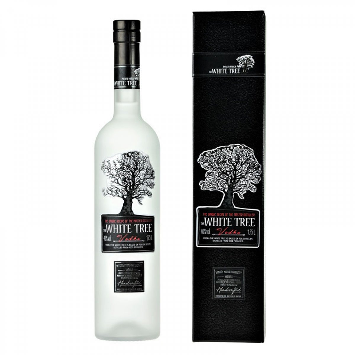 wodka-white-tree-1-75l