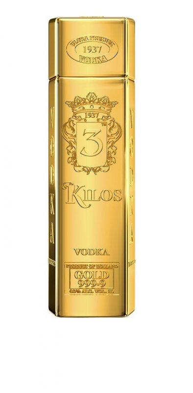 3kilos-vodka