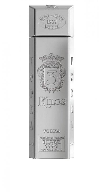 3kilos-silver