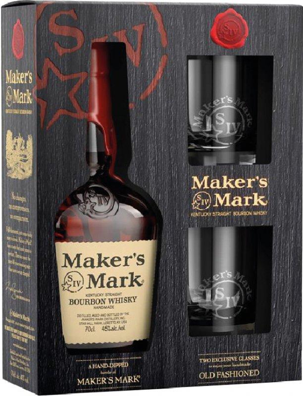 markers mark