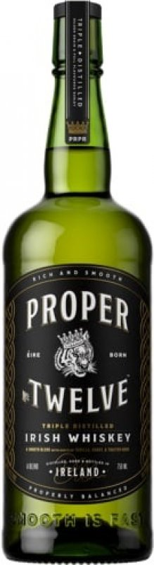 Proper-No-Twelve-750ml-Boittle-Shot-2