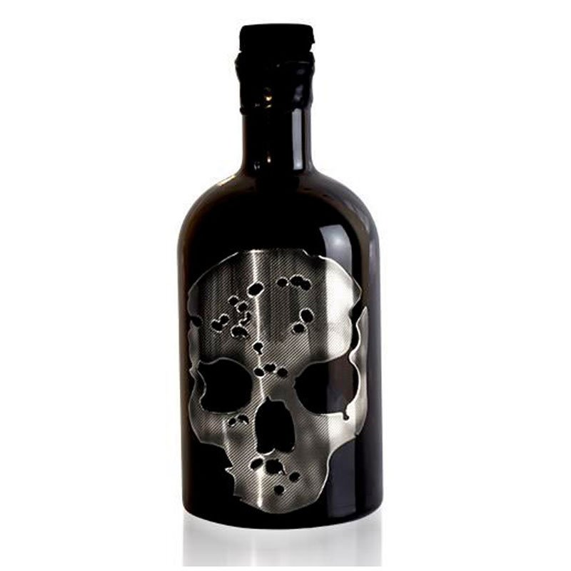 wodka-ghost-silver