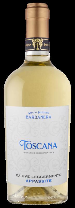 toscana_bianco_ula_barbanera barbanera special selection