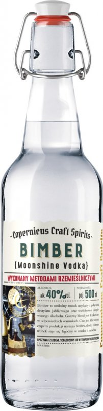 bimber-front