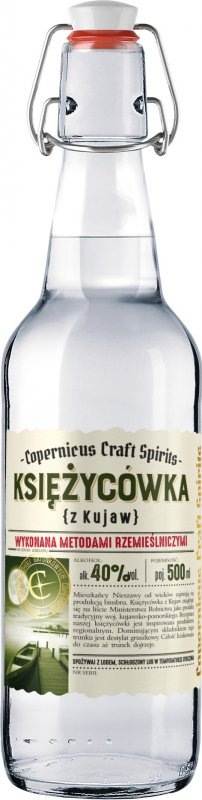 ksiezycowka-front