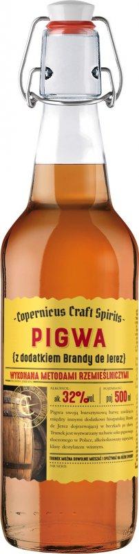 pigwa-front