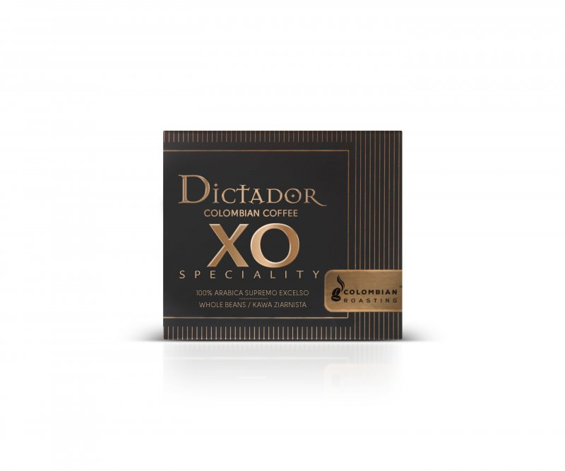 DICTADOR_COFFEE_XO_2016_1